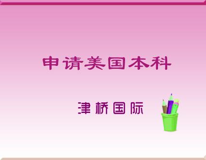天津津桥国际
