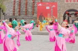 宁波聚冠中小学生暑假夏令营