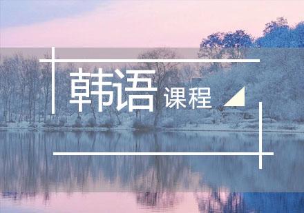 上海美知教育