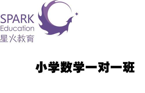 东莞市星火教育科技有限公司