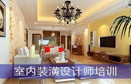 南京春华教育