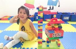 苏州创意娃娃少儿艺术培训中心