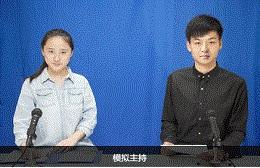 苏州南艺之星艺考辅导培训中心
