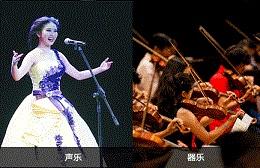 南京南艺之星艺考辅导培训中心