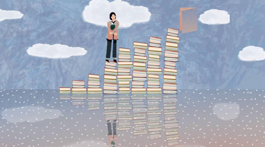 无锡纳思书院教育科技有限公司