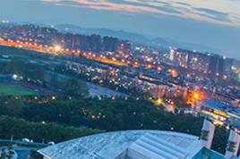浙大EDP管理培训中心