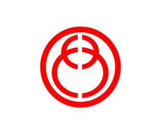 福建中华技师学院