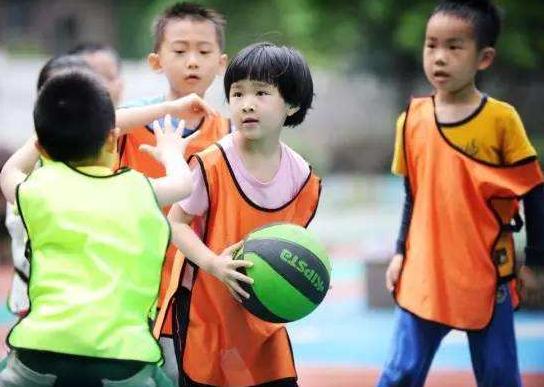 济南Top5篮球俱乐部