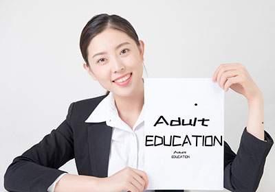 嘉兴元培教育