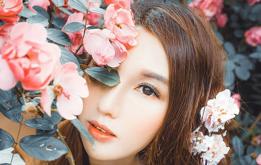 杭州金莎美容美发化妆培训学校