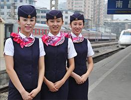 哈尔滨新兴应用技工学校