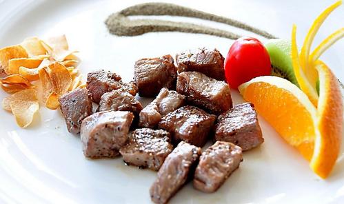 济南欧美西餐职业技能培训学校