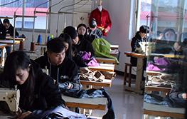 温州源点教育_温州源点服装设计培训学校