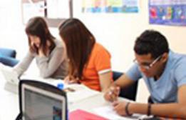 下沙新东方英语培训学校