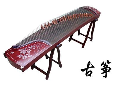 天津美妙少儿文化艺术培训中心
