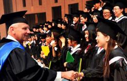 温州新东方出国留学办理学校