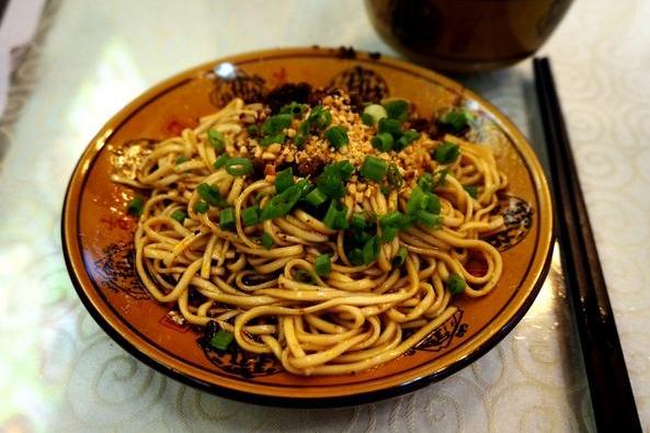 山东凯鸿餐饮管理有限公司