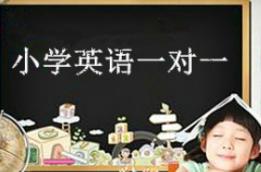杭州海豚教育中小学课程辅导培训学校