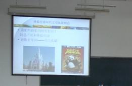 浙江新世纪经贸学院全日制大专本科学历进修