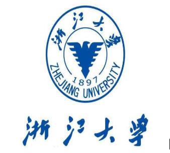 温州鹿城区新世界教育小语种培训学校