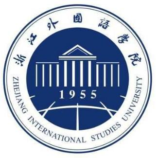 温州新世界教育成人大专本科学历进修学校