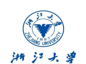 杭州新世界成人大专本科学历教育