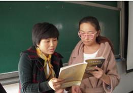 杭州卓博教育学校