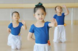杭州音珈艺术培训学校