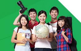 杭州新东方出国留学办理中心