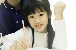 杭州博沃思青少年注意力训练学校