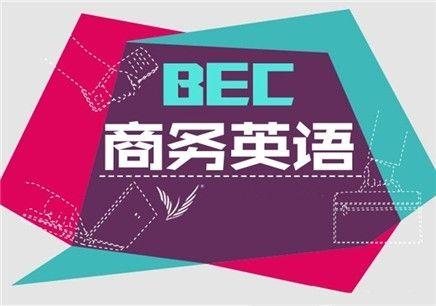 江阴弘道信息咨询有限公司