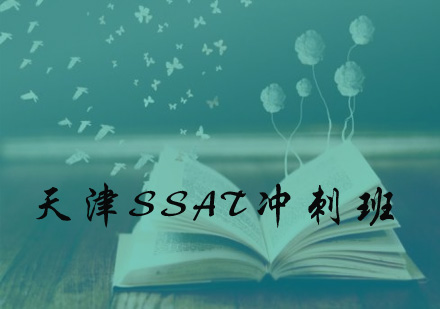 天津新通教导