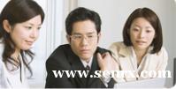 杭州启源资格认证培训中心