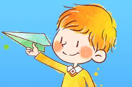杭州竞思教育中小学生注意力训练江干校区