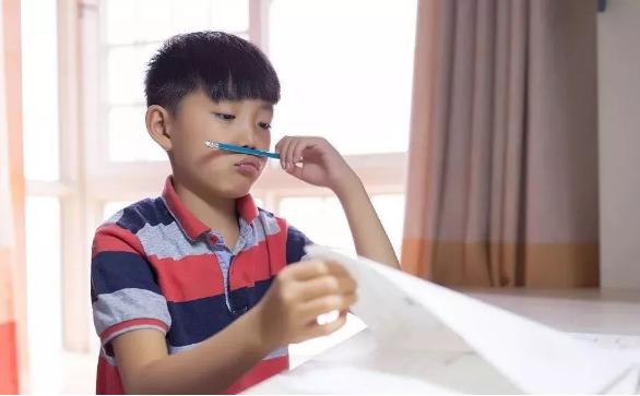济南沐苗教育科技有限公司
