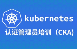 杭州博学教育IT认证培训学校