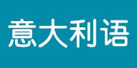 杭州学思教育培训中心