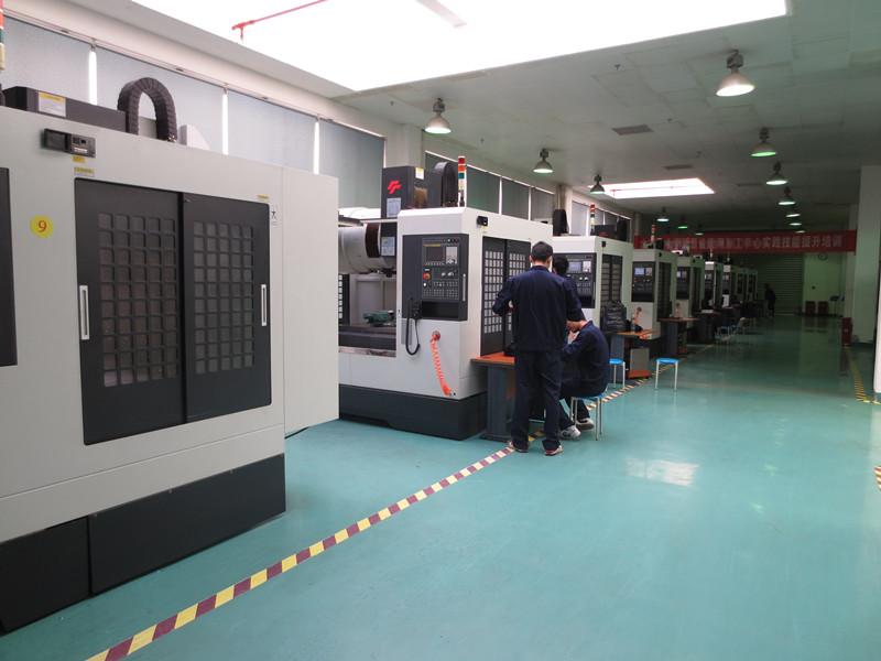 宁波蓝天电脑培训