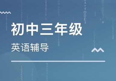 郑州金水区中小学辅导-郑州金水区文化课补习