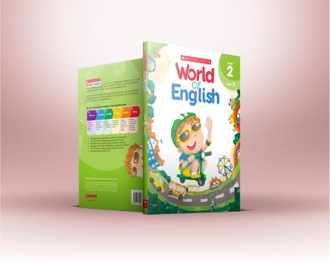 学乐英语郑州分校