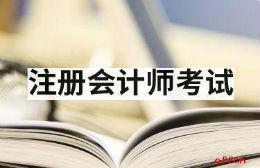 南昌弘智教育咨询有限公司