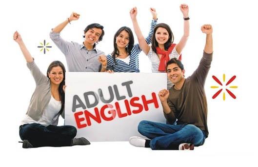 合肥沃尔得英语
