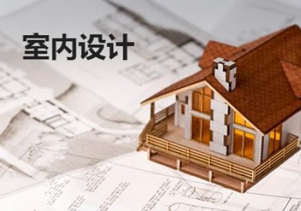 长沙中南设计培训学校