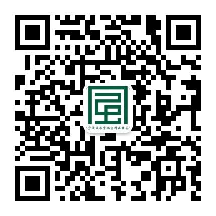 宁波风水堂美术培训