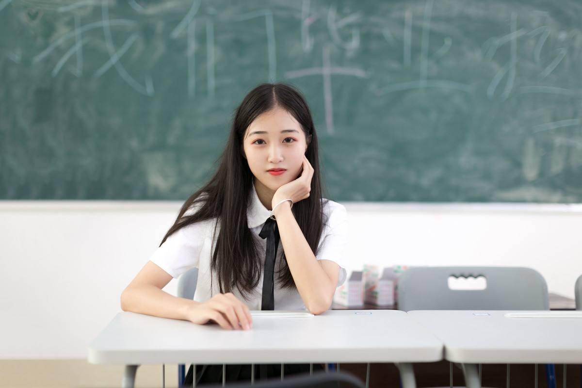 2019西南大学附属昆明官渡实验学校怎么招生?