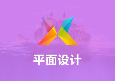 河南超凡设计学院