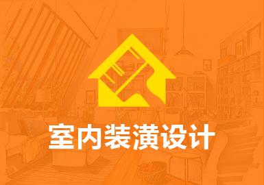 河南超凡設計學院