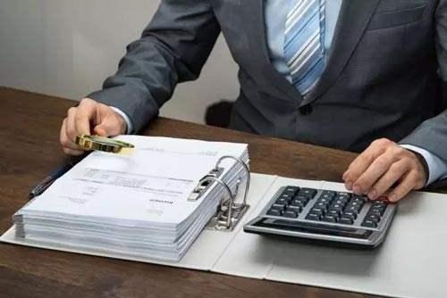云南爱尔信财税教育