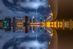 长沙拍客摄影学院