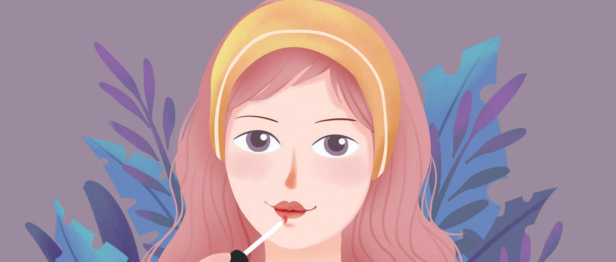 杭州艺上化妆美容美发培训培训